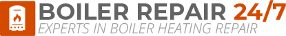 Wealden Boiler Repair Logo